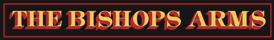 Bishops Arms Sundsvall