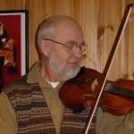 Göran Westin