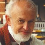 Kjell Sundberg