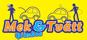 Storbil Logo