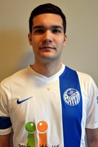 Dejan Zukic