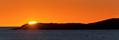 SolnedgangRamsvik