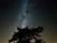 VintergatanOverEnTall