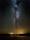 VintergatanOverViksjon