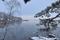 0044 Vänersborgsviken