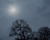 4 solformorkelse