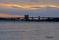 15 Solnedgång vid Dalbobron