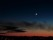 Måne över Vargön IMG_4290.CR2-1