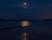 09_Månförm+Mars