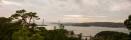 Namnlös_panorama-1 1-1 2[5570]