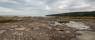 Namnlös_panorama-1-1 2