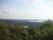 Utsikten från Seatons kulle