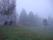 Påarpsgård1