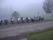 Dimman låg tät dag 1