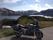 V.17 Mc tur genom Norges underbara vägar 2013. Teuvo Remes