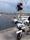V.20 Sandvikshamn på Öland från Anne Gerorgson