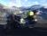 V.4. På väg ner från Dalsnibba 2014 fr Fjrmorrgan