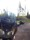 V.6. En tidig tur våren 2014 Garpenberg fr. fjrmorrgan