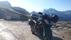 V.11 Dolomiterna Italien Rolf Nilsson