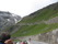 V.38.på väg upp Stelvio passet 2760 m.2014 fr Lars-Åke - Kopia