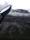 V.35.I Norge påväg mot Trollväggen2014 - Kopia