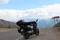 V.32.På väg ut i Franska Alperna fr Masen - Kopia