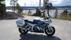 V.32.FJR130005 Höga kustenbron 11maj2014 från MC Hasse - Kopia
