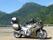 V.29.Kortet är taget i bergen i norra Spanien. Ca 10 mil sydväst om Santander.fr Sten& Gunvor Enlund - Kopia