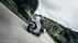2016-Yamaha-FJR1300AE-EU-Matt-Silver-Action-002