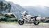 2016-Yamaha-FJR1300AE-EU-Matt-Silver-Static-002