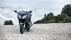2016-Yamaha-FJR1300A-EU-Tech-Graphite-Static-001