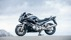 2016-Yamaha-FJR1300A-EU-Tech-Graphite-Static-002