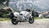 2016-Yamaha-FJR1300AS-EU-Matt-Silver-Static-001