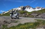 Fjr1300_V47_Swiss Alps_fr Masen