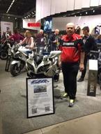 Fjr1300_V05_MC-Mässan 2017_Klubben är med i Yamahamontern_fjrmorrgan