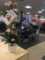 Fjr1300_V06_YamahacenterStockholm Grand Opening fr Fjrmorrgan