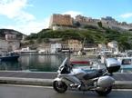 Fjr1300_V08__Fiskeby_Korsika.fr Masen