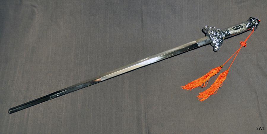 tassled-extended-tele-sword