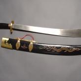 Traditionell Dao