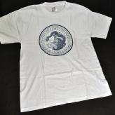 T-shirt drake