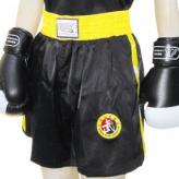 Sanshou-shorts