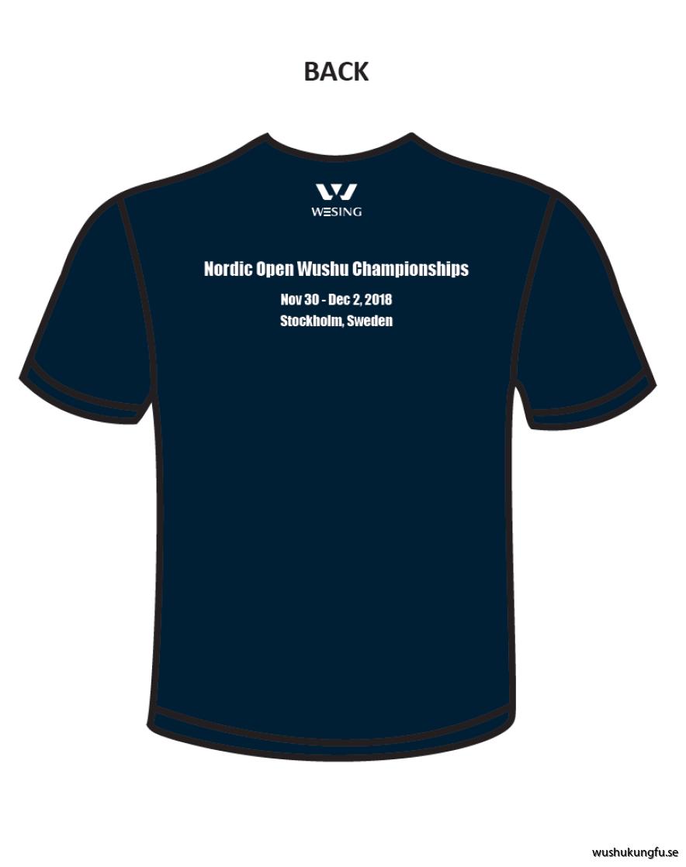NordicTishaBack