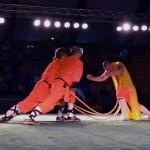 Kung-fu-festivalen-hög-upplöst-(21-av-109)
