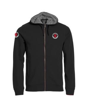 Klubb hoodie