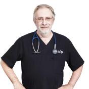 Hälsoundersökning Läkare