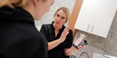 könssjukdomar test uppsala