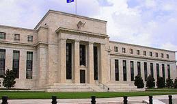 Fed rör inte räntan ikväll - och marknaden svarar med en gäspning