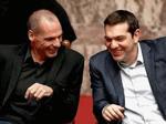 Klarar Tsipras och Varoufakis att anordna en grillfest för 157 euro/ person?