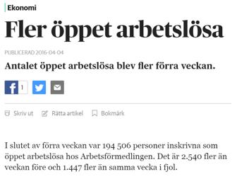 Källa: dn.se