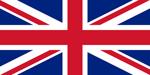 Britterna går och röstar om EU idag!